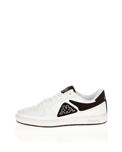 Kappa Zapatillas Trooper