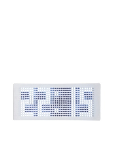 Kare Design Reloj Led Update
