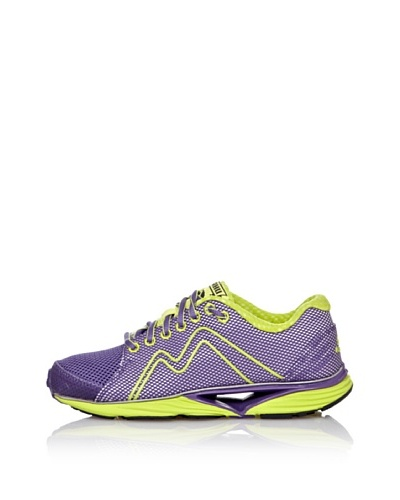 Karhu Zapatillas Forward F Ride