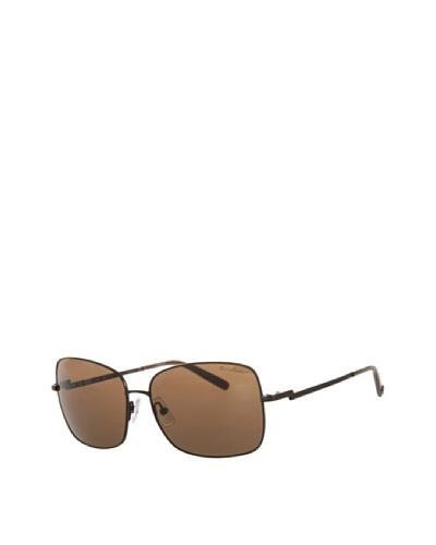 Karl Lagerfeld Gafas de sol KL174S-506 Marrón