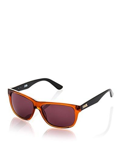 Karl Lagerfeld Gafas de Sol KS6012_020 Caramelo