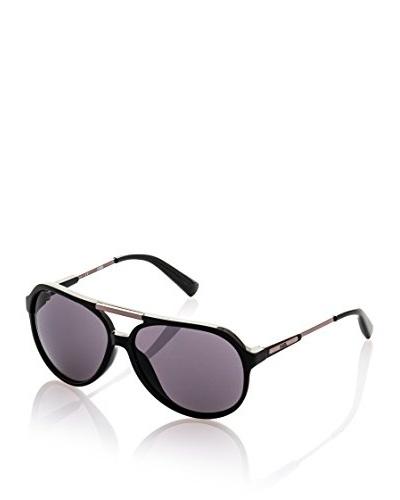 Karl Lagerfeld Gafas de Sol KS6002_001 Negro