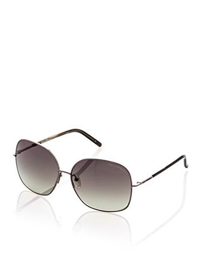 Karl Lagerfeld Gafas de Sol KL213S_509 Gris