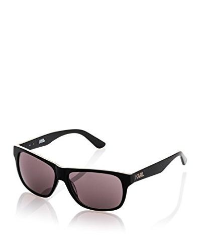Karl Lagerfeld Gafas de Sol KS6012_001 Negro