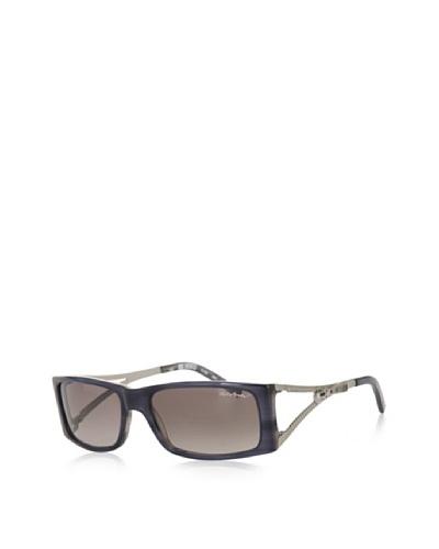 Karl Lagerfeld Gafas de sol KL717S-041 Azul