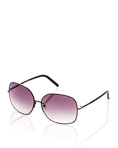 Karl Lagerfeld Gafas de Sol KL213S_507 Negro