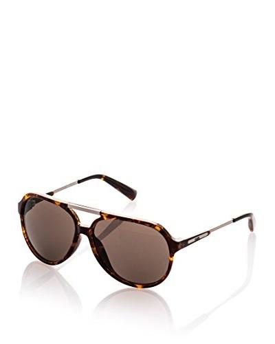 Karl Lagerfeld Gafas de Sol KS6002_013 Havana