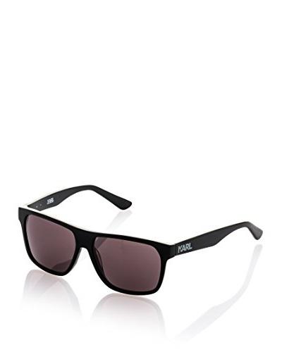 Karl Lagerfeld Gafas de Sol KS6005_001 Negro