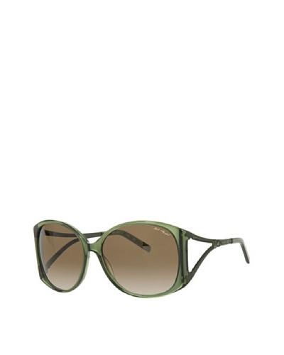 Karl Lagerfeld Gafas de sol KL716S-036 Verde