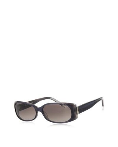 Karl Lagerfeld Gafas de sol KL664S-041 Azul