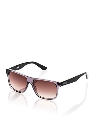 Karl Lagerfeld Gafas de Sol KS6005_050 Gris