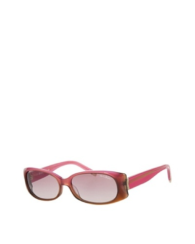 Karl Lagerfeld Gafas de sol KL664S-079 Rosa