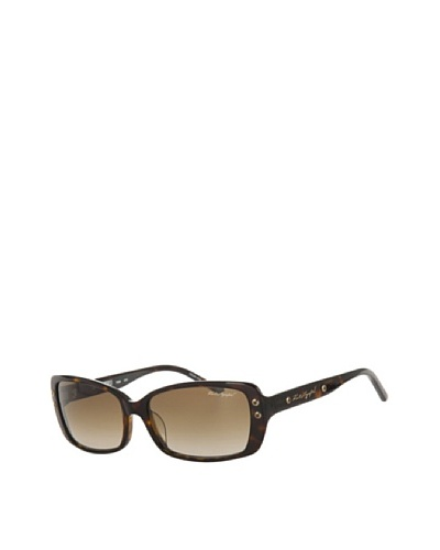 Karl Lagerfeld Gafas de sol KL752S-013 Habana