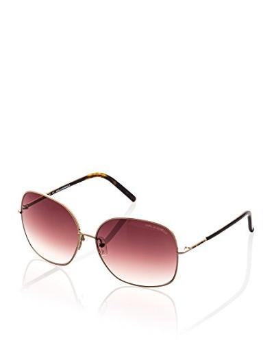 Karl Lagerfeld Gafas de Sol KL213S_508 Dorado