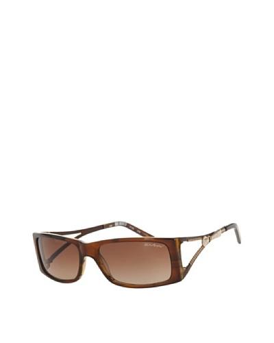 Karl Lagerfeld Gafas de sol KL717S-078 Marrón