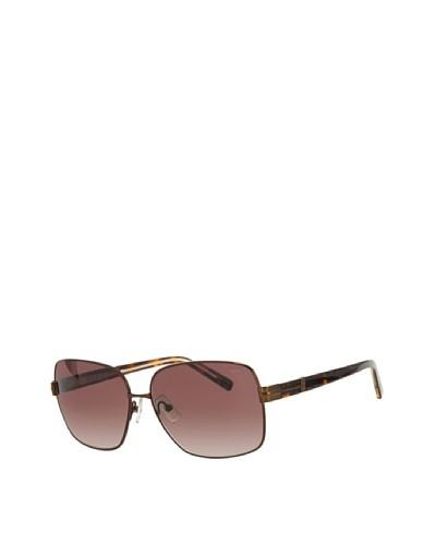 Karl Lagerfeld Gafas de sol KL194S-512 Marrón