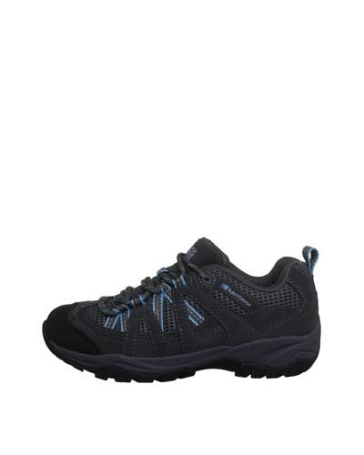 Karrimor Zapatos Traveller Supa ll Trekking / Hiking
