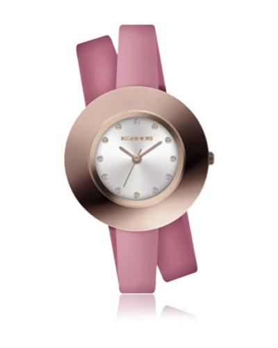K&Bros  Reloj 9187