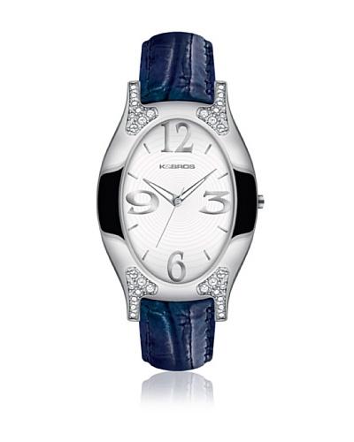 K&Bros  Reloj 9157