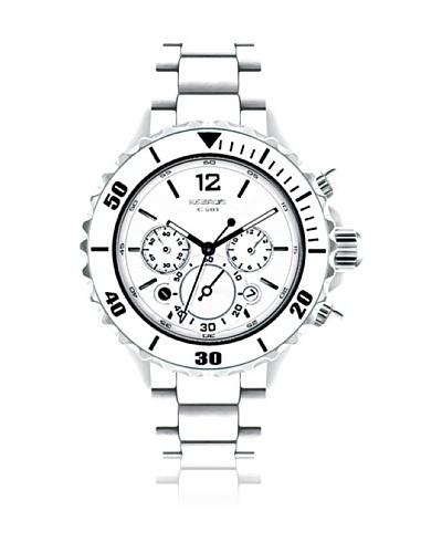 K&Bros  Reloj 9150