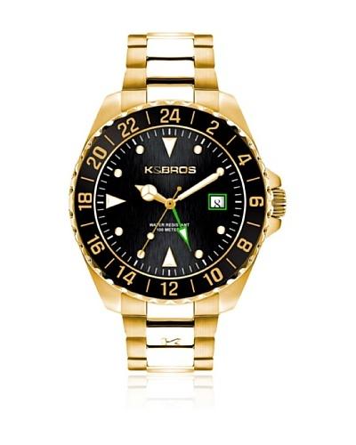 K&Bros Reloj 9477