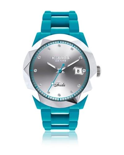 K&Bros  Reloj 9555