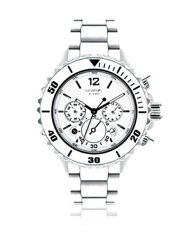 K&Bros Reloj 9429