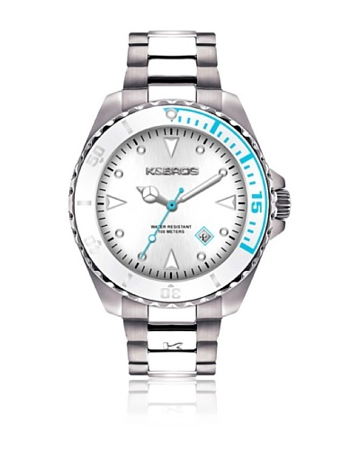 K&Bros Reloj 9472