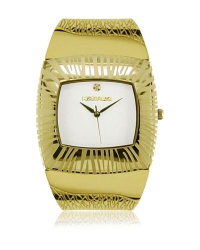 K&Bros Reloj 9164-1