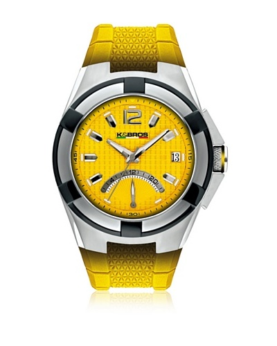 K&BROS Reloj 9440
