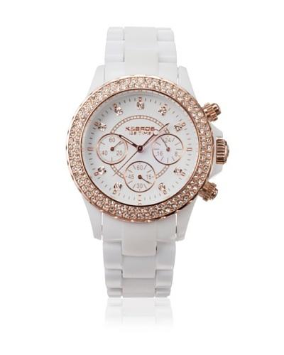 K&Bros Reloj 9553