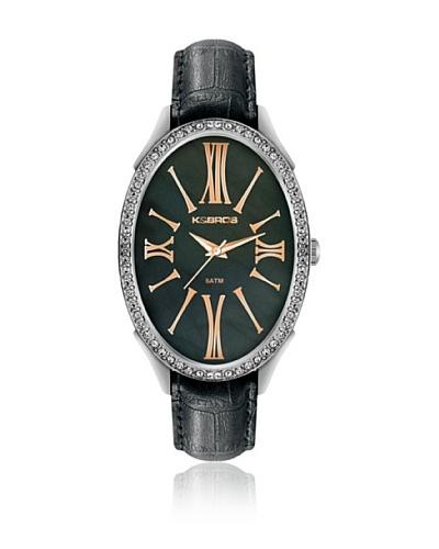 K&Bros  Reloj 9169
