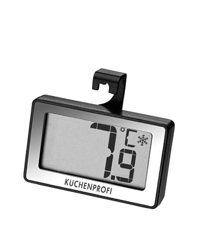 Küchenprofi Termómetro Digital Plata