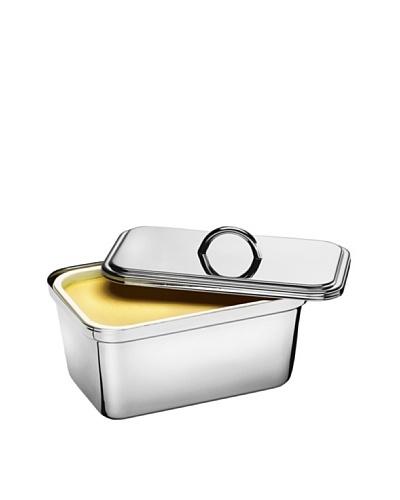Küchenprofi Caja Para Margarina Plata