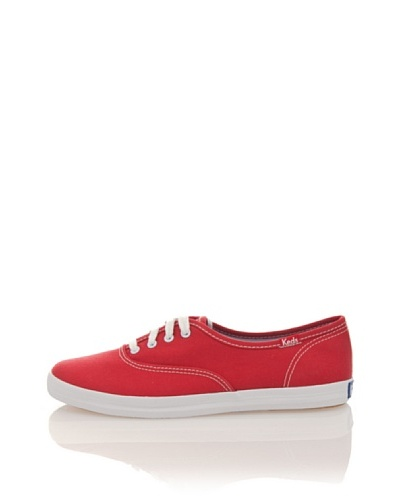 Keds Zapatillas  Champion