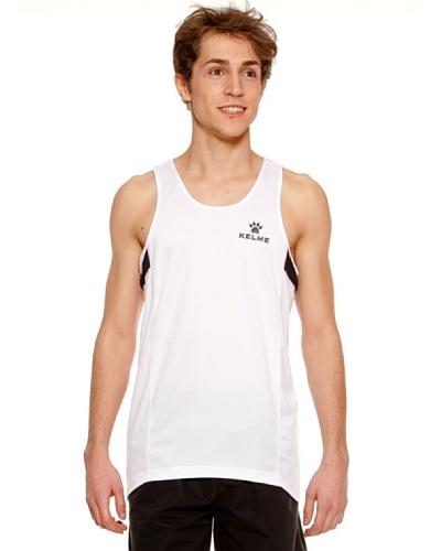 Kelme Camiseta Atletismo
