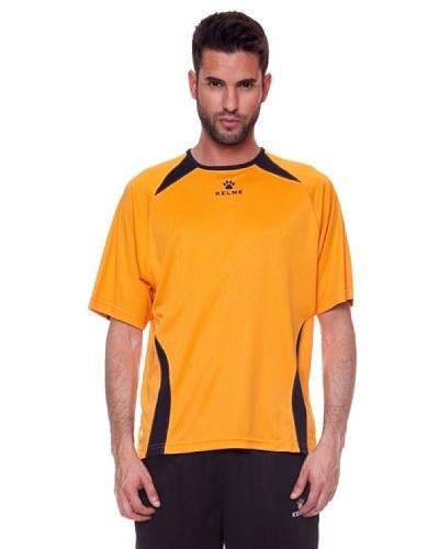 Kelme Camiseta Fútbol Sparta