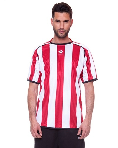 Kelme Camiseta Fútbol