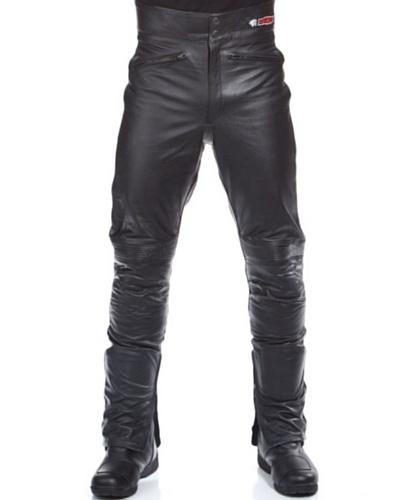 Kenrod Pantalón Protecciones Blandas
