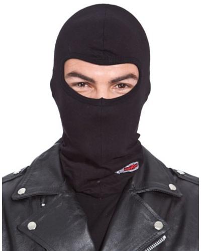Kenrod Sotocasco Cobertor