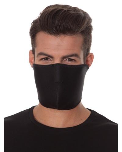 Kenrod Máscara Neopreno Unisex