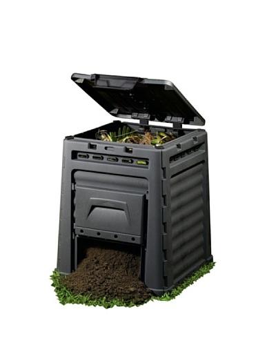 Keter Compostador Eco