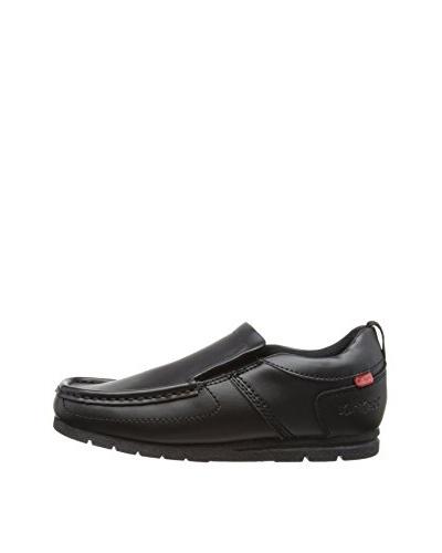 Kickers Zapatos Fragile Junior 3
