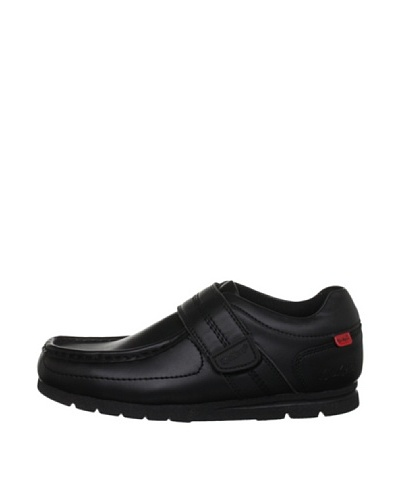 Kickers Zapatos Fragile Strap3 YM