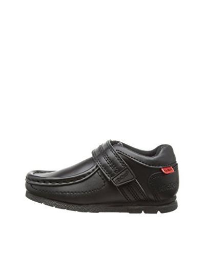 Kickers Zapatos Uyendo