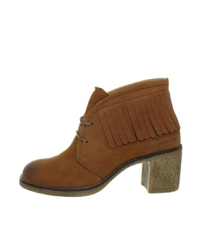 Kickers Botines Kipatch