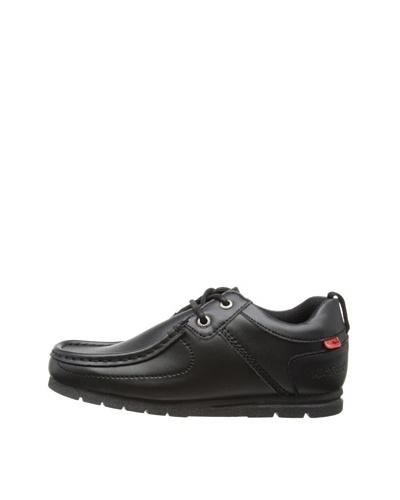 Kickers Zapatos Jethro