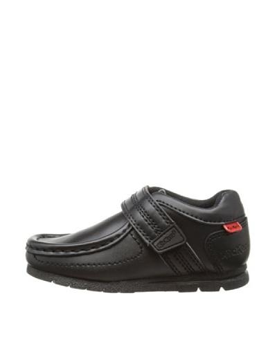 Kickers Zapatos Fragile Strap3 IM
