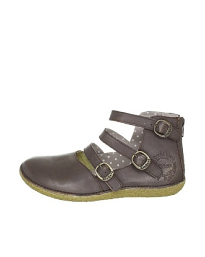 Kickers Zapatos Honorine