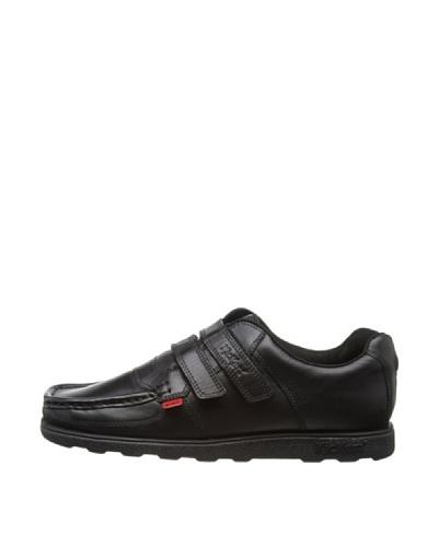 Kickers Zapatos Gadsden